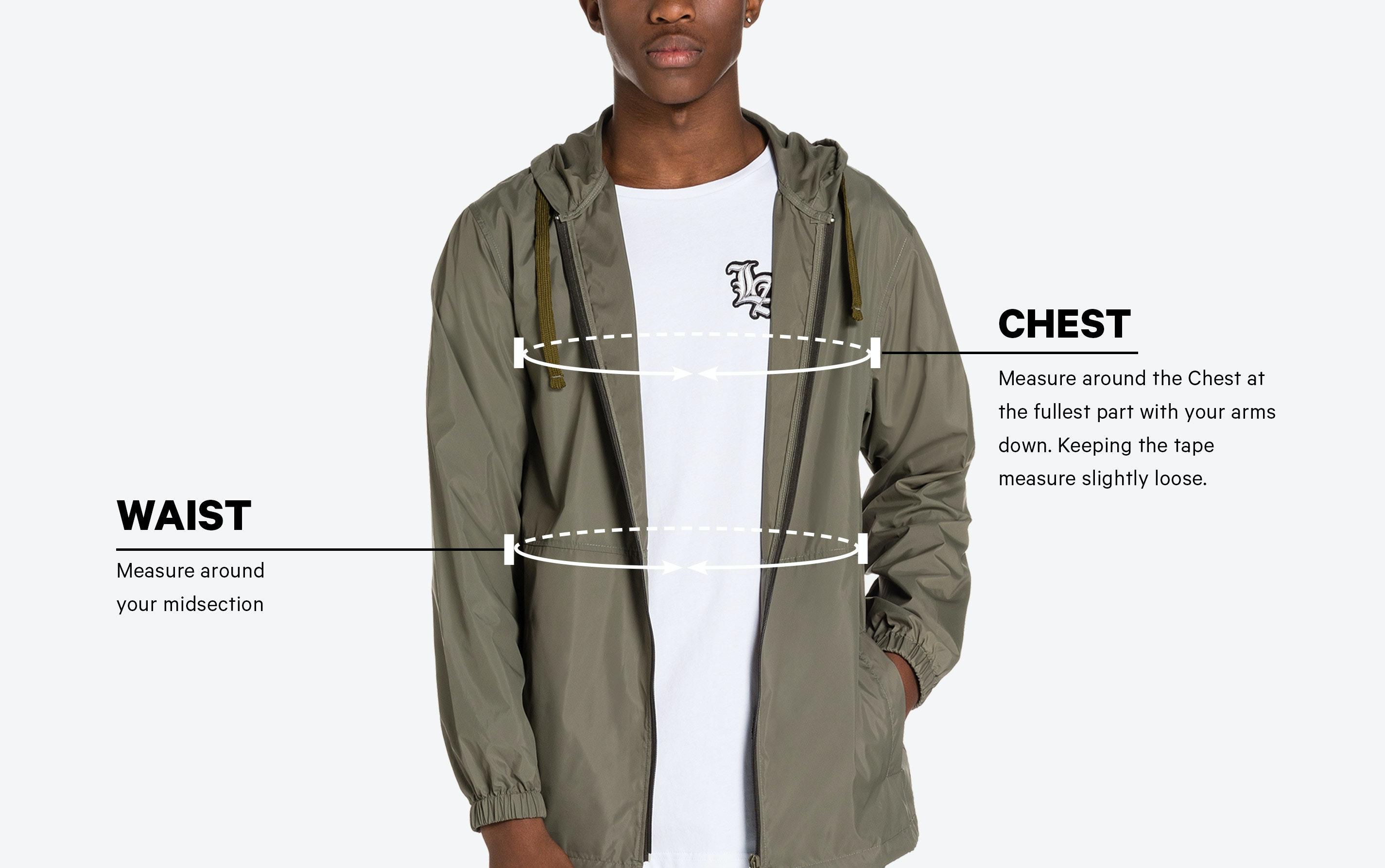 Regular-fit-suit-jacket