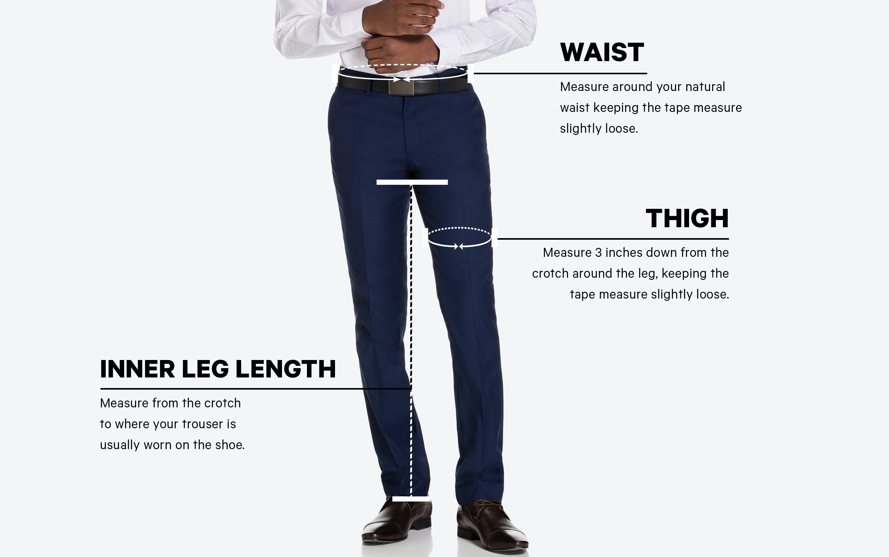 Regular-fit-pants