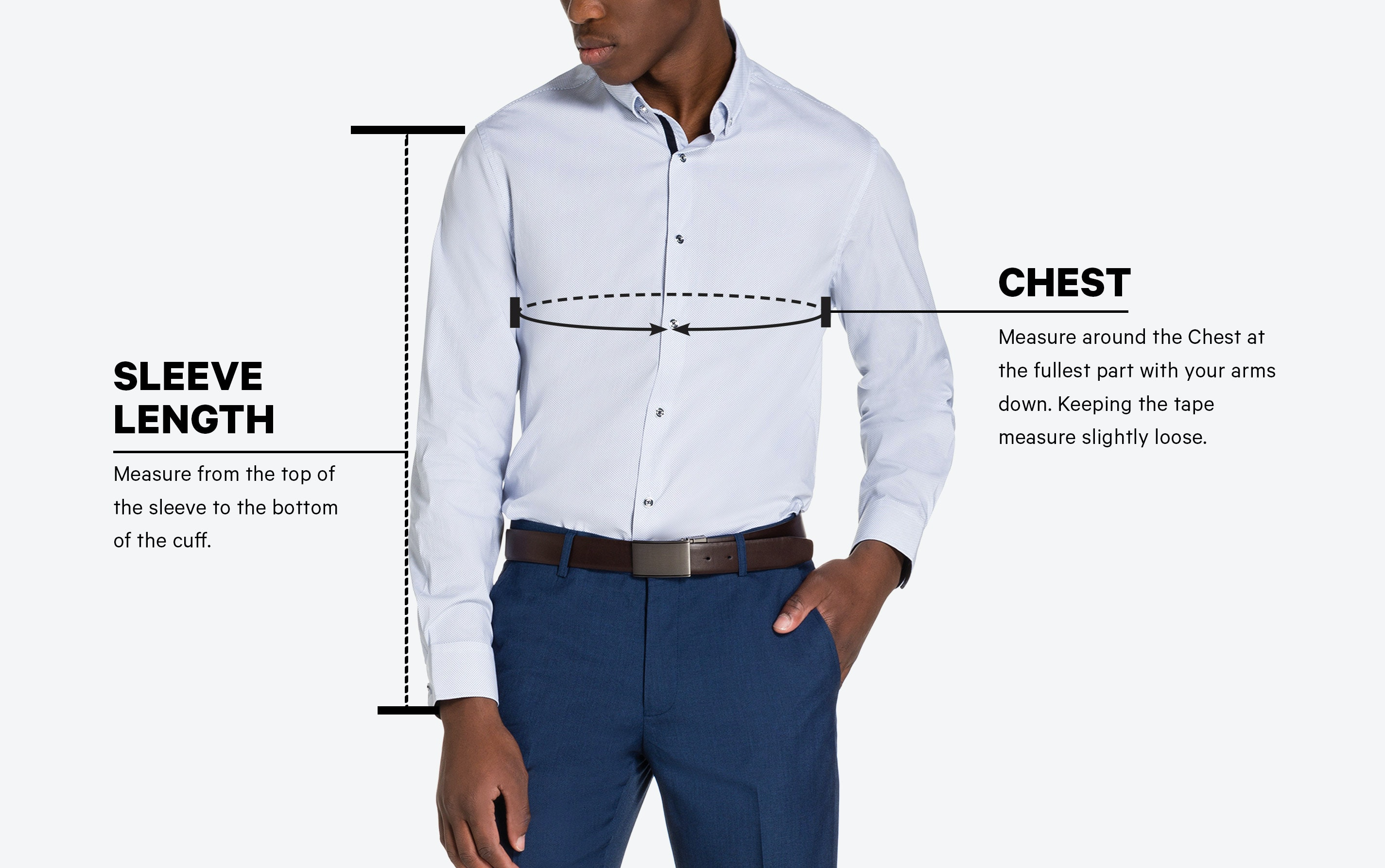 Regular-fit-shirt