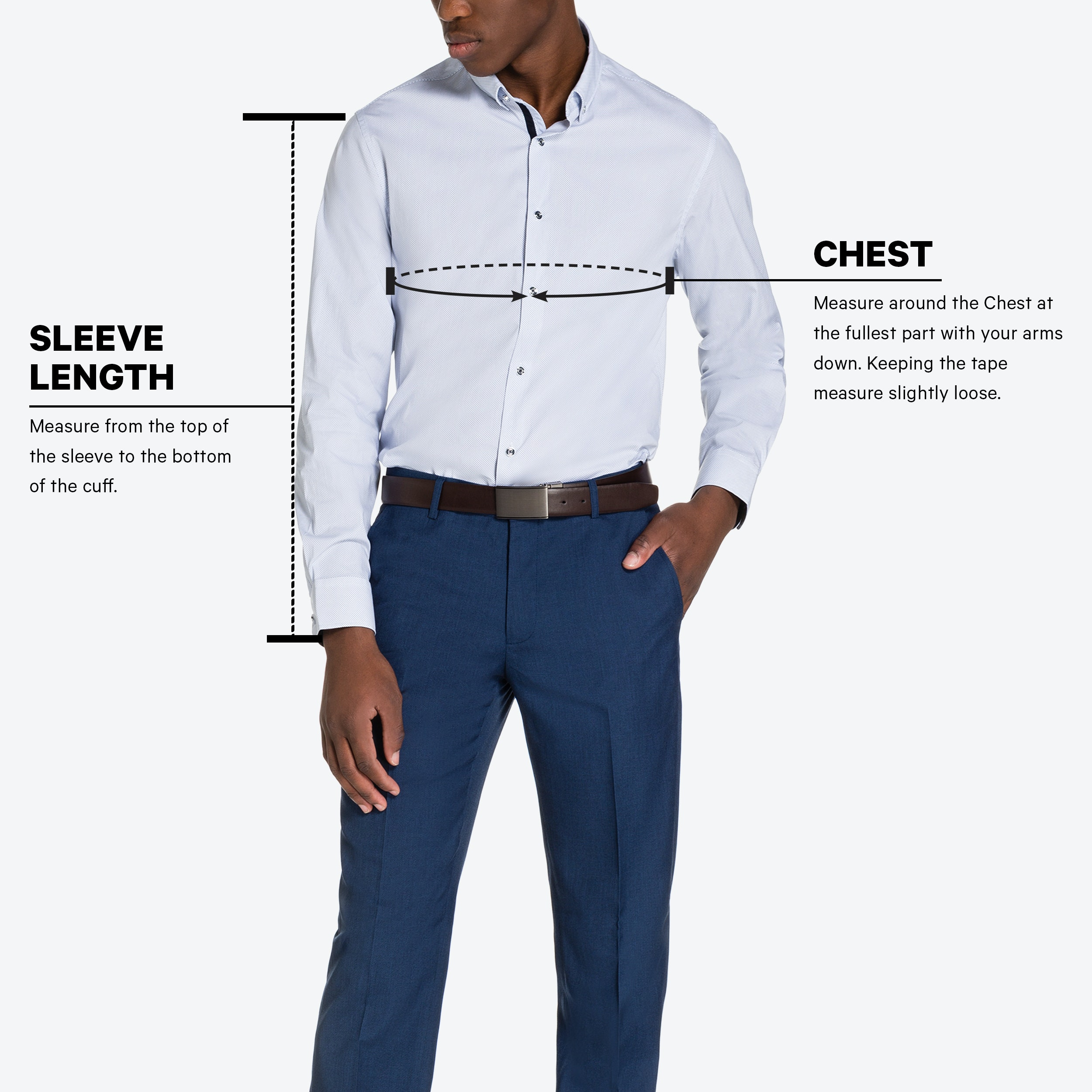 slim-fit-shirt
