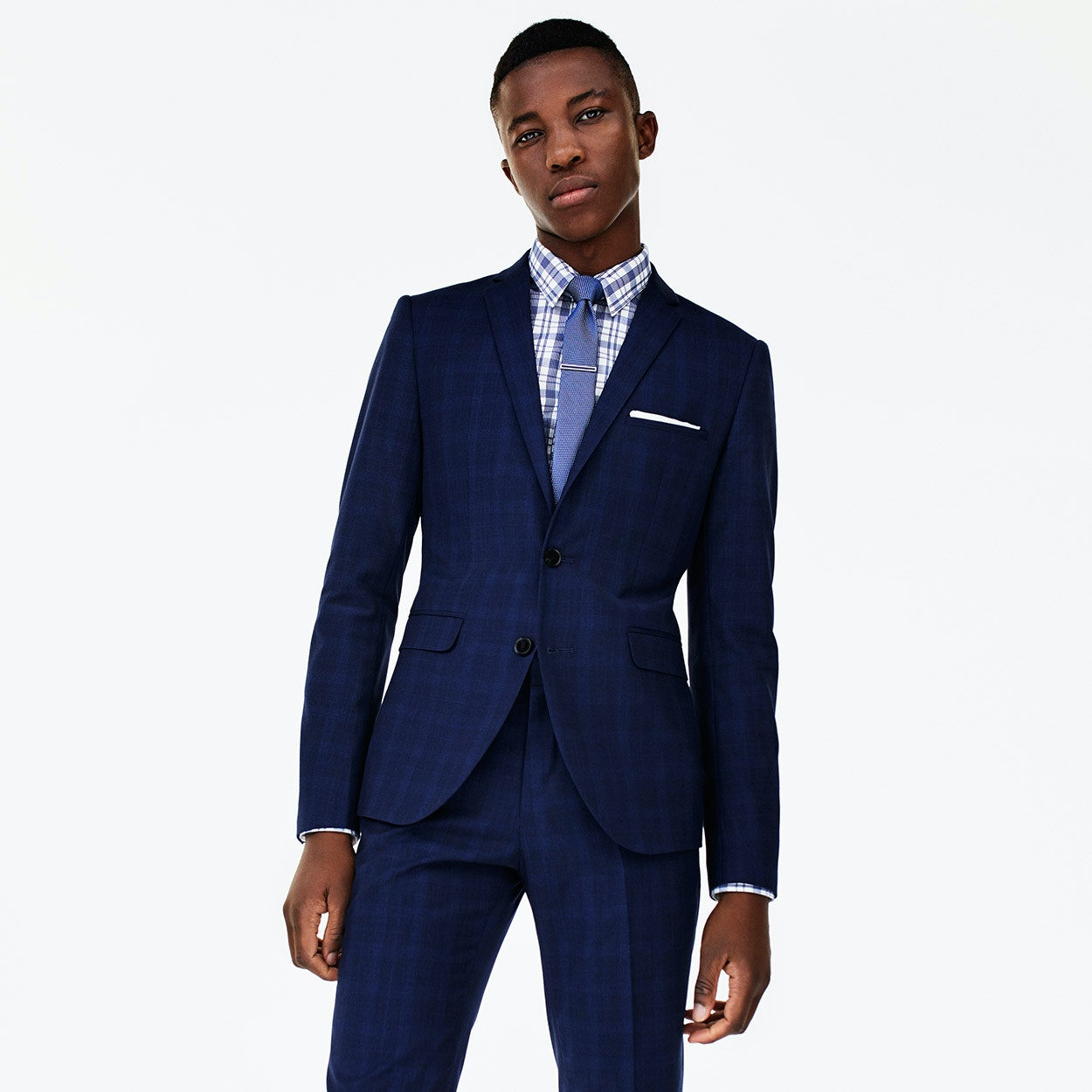 Suit season: check out our huge range of smart mens suits