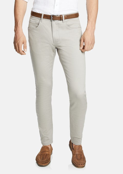 1c826139 Stone Nicol Chino by yd. | Shop our Men's Pants