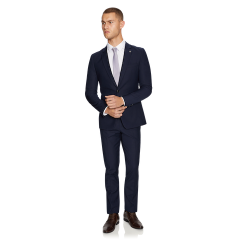 Image result for suit