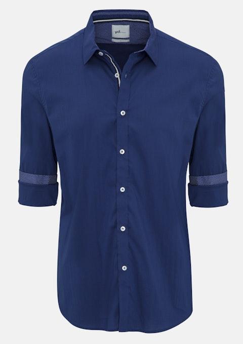 Cobalt Rosko Slim Fit Shirt