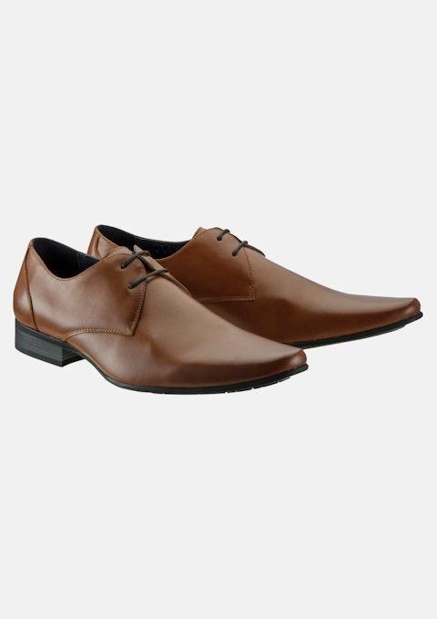 Scotch Victory Dress Shoe