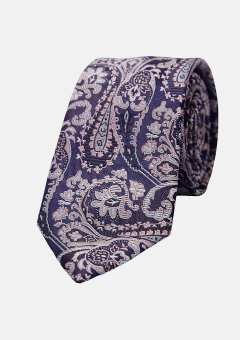 Paisley Paisley 6.5cm Tie